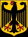 http://eplt.free.fr/hymnes/embleme/allemagne.png