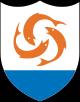 embleme anguilla