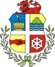embleme aruba