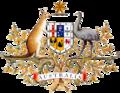 embleme australie