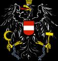 http://eplt.free.fr/hymnes/embleme/autriche.png