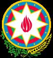 http://eplt.free.fr/hymnes/embleme/azerbaidjan.png