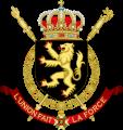 http://eplt.free.fr/hymnes/embleme/belgique.png