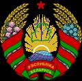 http://eplt.free.fr/hymnes/embleme/bielorussie.png