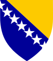 http://eplt.free.fr/hymnes/embleme/bosnie-herzegovine.png