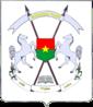 embleme burkina_faso