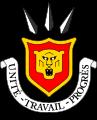 embleme burundi