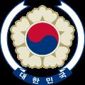 embleme coree-sud