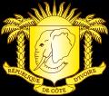 embleme cote-ivoire