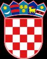 http://eplt.free.fr/hymnes/embleme/croatie.png