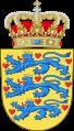 http://eplt.free.fr/hymnes/embleme/danemark.png