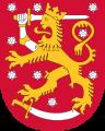 http://eplt.free.fr/hymnes/embleme/finlande.png