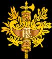 http://eplt.free.fr/hymnes/embleme/france.png