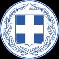 http://eplt.free.fr/hymnes/embleme/grece.png