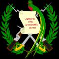 embleme guatemala