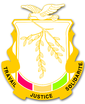 embleme guinee