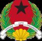 embleme guinee_bissau