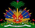 embleme haiti