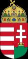 http://eplt.free.fr/hymnes/embleme/hongrie.png