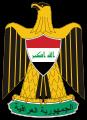 embleme irak