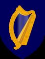 http://eplt.free.fr/hymnes/embleme/irlande.png