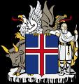http://eplt.free.fr/hymnes/embleme/islande.png