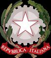 http://eplt.free.fr/hymnes/embleme/italie.png