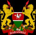 embleme kenya