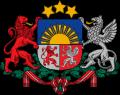 http://eplt.free.fr/hymnes/embleme/lettonie.png
