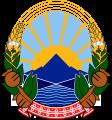 http://eplt.free.fr/hymnes/embleme/macedoine.png