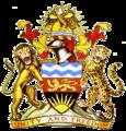 embleme malawi