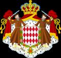 http://eplt.free.fr/hymnes/embleme/monaco.png