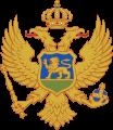 http://eplt.free.fr/hymnes/embleme/montenegro.png