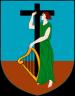 embleme montserrat