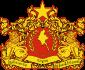 embleme myanmar