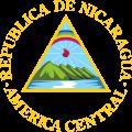 embleme nicaragua