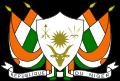 embleme niger