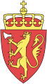 http://eplt.free.fr/hymnes/embleme/norvege.png