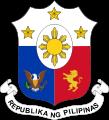 embleme philippines