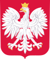 http://eplt.free.fr/hymnes/embleme/pologne.png