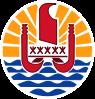 embleme polynesie-francaise