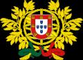 http://eplt.free.fr/hymnes/embleme/portugal.png