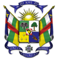 embleme republique_centrafricaine