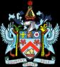 embleme saint-christophe_et_nieves