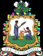 embleme saint-vincent