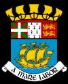 embleme saint_pierre_et_miquelon