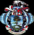 embleme seychelles