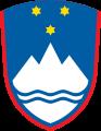 http://eplt.free.fr/hymnes/embleme/slovenie.png
