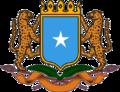 embleme somalie