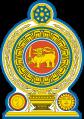 embleme sri_lanka